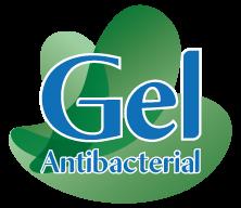 Gel Antibacterial México