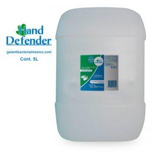 venta de gel antibacterial al mayoreo en neza